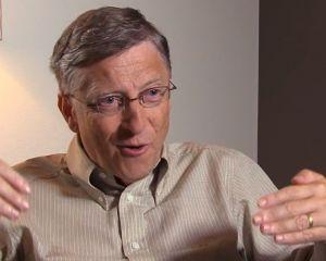 Bill Gates s'exprime sur les nouveaux produits de Microsoft