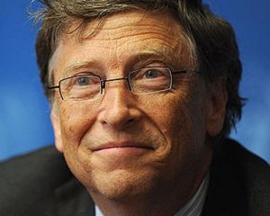 L'intérêt des divisions Bing, Xbox et Surface selon Bill Gates