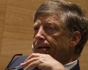 Le vent tourne : Microsoft souhaiterait le départ de Bill Gates ?