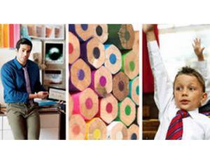 Des Surfaces RT gratuites avec le programme Bing for Schools