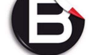 BeMyApp : deux semaines dédiées au développement sur Windows 8