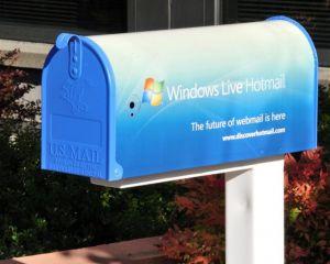 Microsoft lance sa page de suggestion de fonctionnalités pour WP7