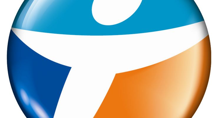 Lumia Cyan : Bouygues Telecom évoque la màj sur ses téléphones