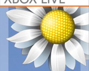 Breeze : un nouveau titre Xbox Live gratuit