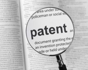 Microsoft veut faire breveter des éléments interchangeables sur WP7