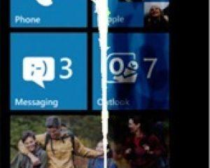 Windows Phone Tango et Mango coexisteront