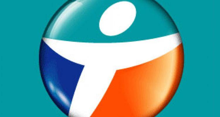 Payer ses apps sur la facture de Bouygues Telecom, c'est possible !