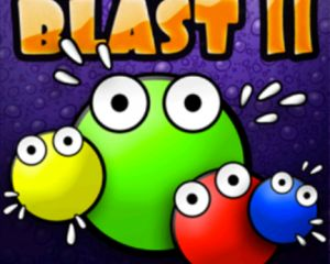 Bubble Blast 2 enfin sur Windows Phone ! [MAJ2]