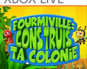 Bug Village : encore un jeu Xbox Live gratuit !