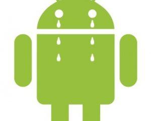 L'ITC interdit l'importation de certains smartphones HTC sous Android