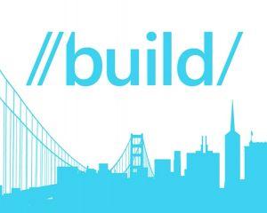 Rendez-vous ce mercredi 29/04 dès 17h30 pour la //build/ sur MonWindowsPhone