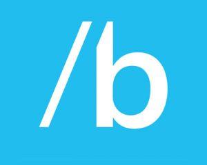 [Live blogging] La keynote //build/ de Microsoft en direct sur MonWindowsPhone