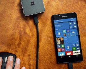 AdDuplex : Windows 10 Mobile vient de dépasser Windows Phone 8.0