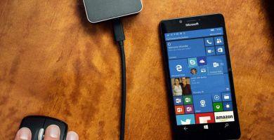 AdDuplex : Windows 10 Mobile vient de dépasser Windows Phone 8.0