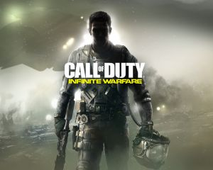 Call of Duty Infinite Warfare : l'acheter sur le Windows Store, mauvaise idée ?