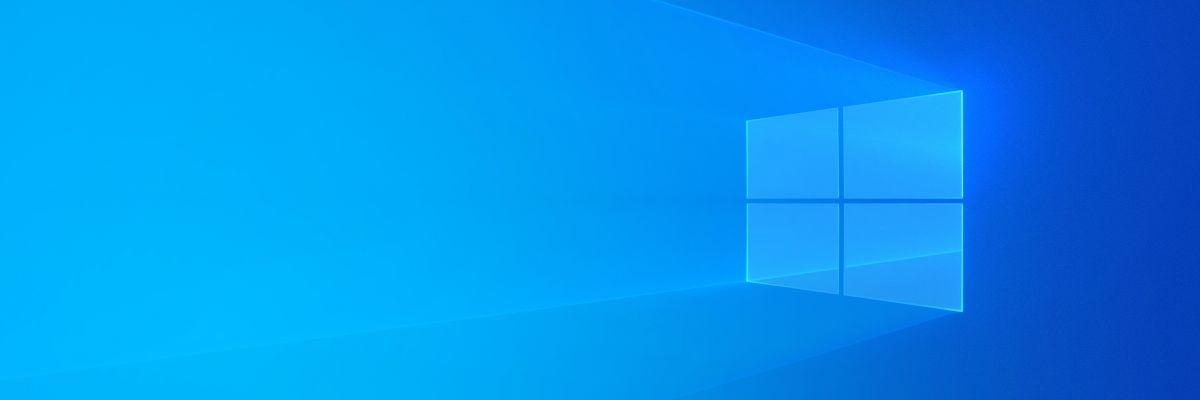 La mise à jour de fonctionnalité vers Windows 10, version 1909, est dispo !