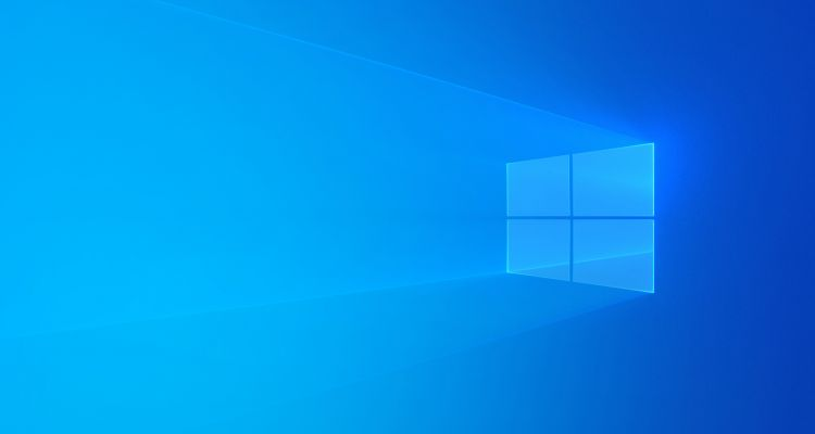 La mise à jour de Novembre 2019 de Windows 10 est disponible (version 1909)