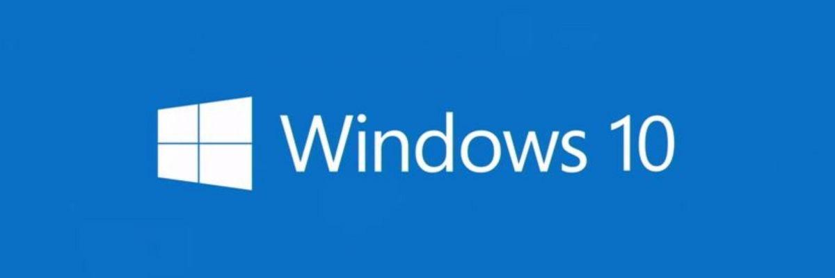 Windows 10 Insider : plus moyen de cacher les incitations à donner des feedbacks