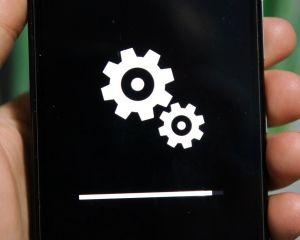 La mise à jour firmware du Lumia 950 (XL) continue à se déployer