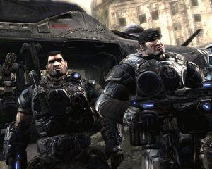 Le Windows Store accueille Gears of Wars, et bientôt, Forza 6 et Killer Instinct