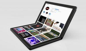 """Windows 10X serait trop """"immature"""" pour qu'Intel dévoile son nouveau PC portable"""