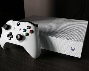 Une Xbox One S plus abordable et sans lecteur Blu-ray pour 2019 ?