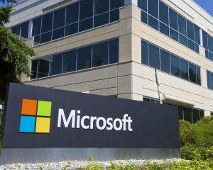 Trois nouvelles versions de Windows 10 arrivent