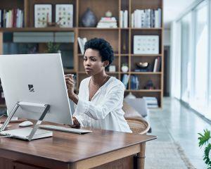 Surface Studio : des ventes plus importantes que les premières estimations ?