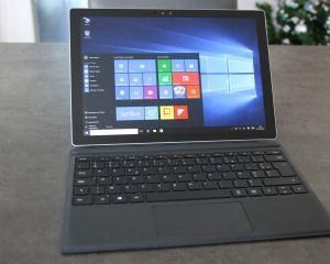 [Bon plan] Surface Pro 4 : jusqu'à 400€ de réduction sur la tablette avec Amazon