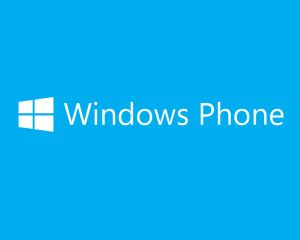 Windows Phone sur 0,6 % du marché au deuxième trimestre 2016 selon Gartner