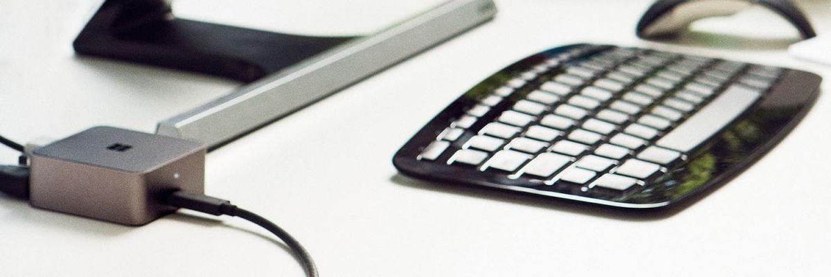 [MAJ] Bouygues Telecom dit que Windows 10 Mobile sortira... pour fin février !!