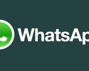 WhatsApp beta profite enfin des appels vidéo sur Windows Phone/Windows 10 Mobile
