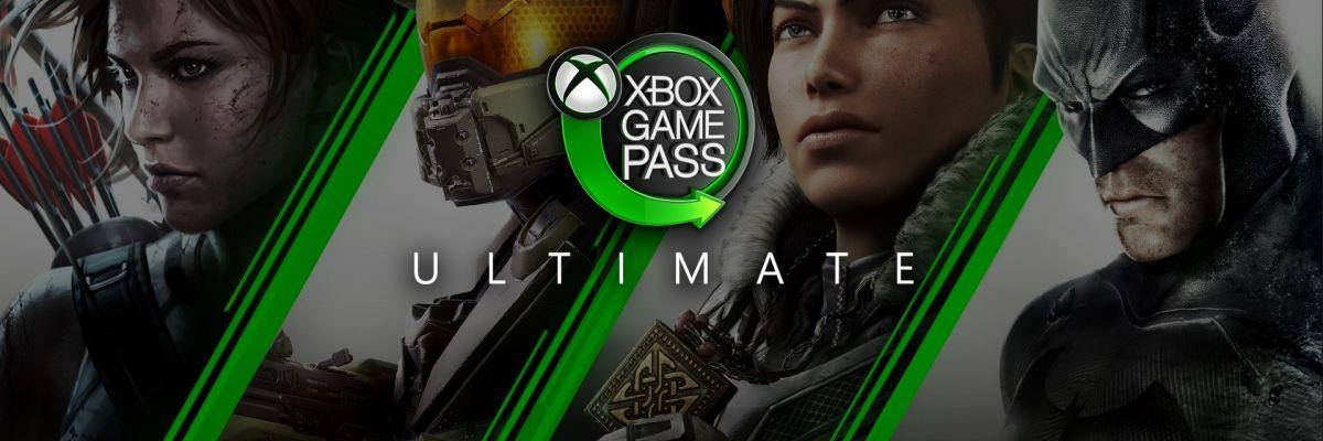 Xbox Game Pass Ultimate & pour PC : Microsoft renforce ses abonnements de jeux