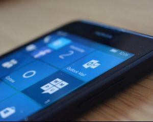 Selon AdDuplex, 49 % des terminaux ne peuvent migrer vers Windows 10 Mobile