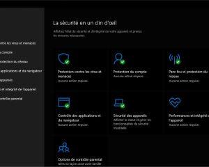 Windows Defender se désactive tout seul ? Pensez à installer la mise à jour !
