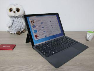 Surface Pro 8 : retour de la 4G et arrivée du WiFi 6 ? Réponse bientôt !