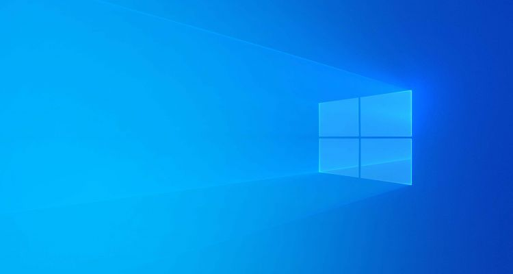 La version 1909 de Windows 10 est disponible sur davantage de PC