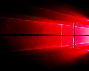 Windows 10 Mobile : l'update anniversaire sera bien déployé dès le 2 août !