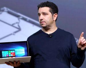 Microsoft compte enfin remettre Windows au centre de ses priorités !