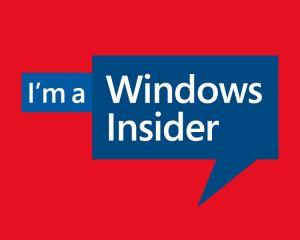 Windows Insider : Microsoft vous invite à créer le meilleur tshirt à son effigie