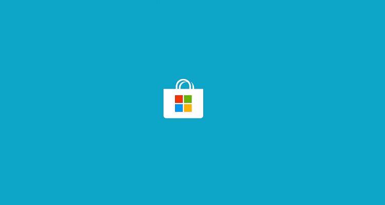 Le store Windows 10 Mobile va-t-il bientôt devenir inutilisable ?
