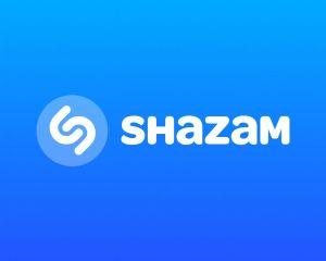 Shazam arrête le support de son application sur Windows 10 et Mobile