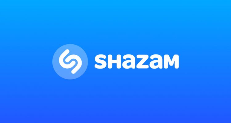 ​Shazam arrête le support de son application sur Windows 10 et Mobile