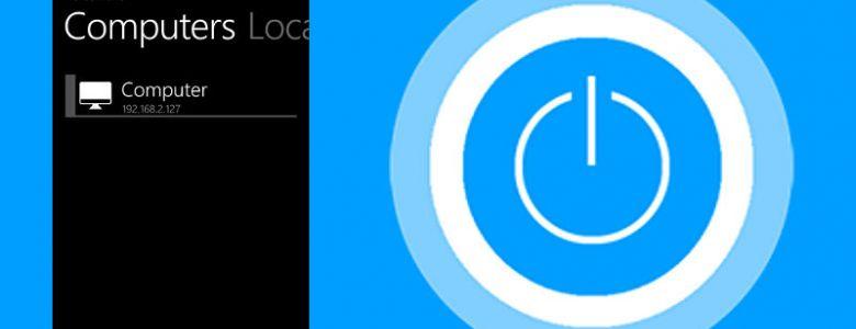 [Bon plan] L'application VoiceWake gratuite aujourd'hui grâce à MyAppFree