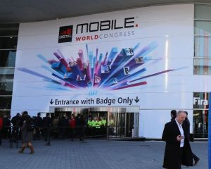 "Mobile World Congress 2017 : Microsoft y sera et tease de ""grandes choses"""