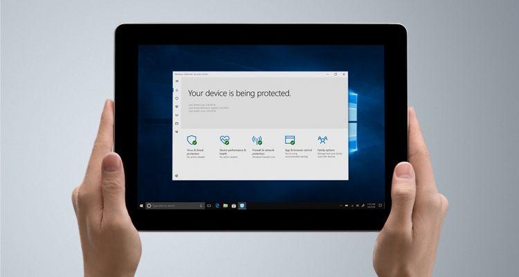 [MAJ] La Surface Go est à 379€ aujourd'hui