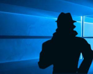 Microsoft assure ne pas collecter vos données d'activités sans autorisation