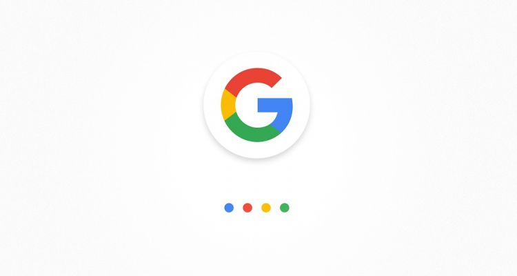 L'application Google va-t-elle bientôt disparaître du Microsoft Store ?