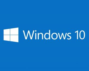 Tutoriel : comment installer proprement Windows 10 ?