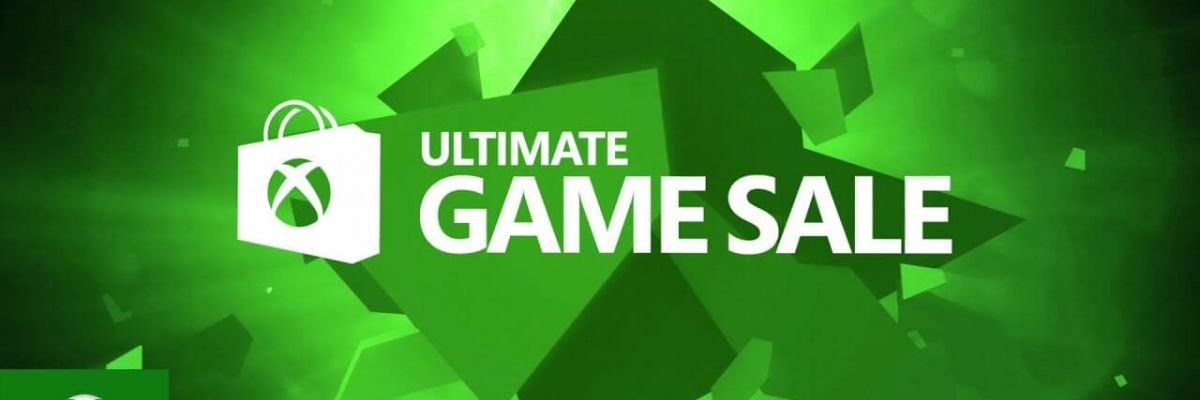 [Bon plan] Des dizaines de jeux à petit prix sur Xbox One et Xbox 360